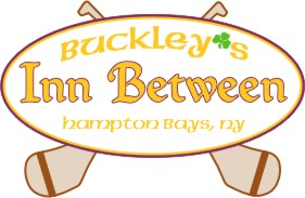Buckleys Inn